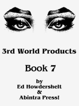 3rd World Products, Book 7