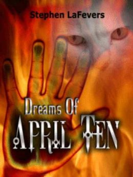 Dreams of April Ten