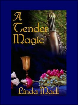 A Tender Magic