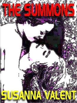 The Summons: A Novel of Sapphic Submission