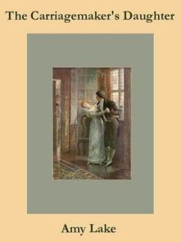 The Carriagemaker's Daughter
