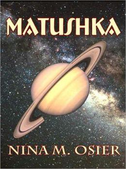 Matushka