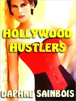 Hollywood Hustlers