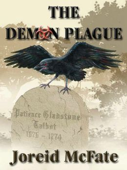 The Demon Plague