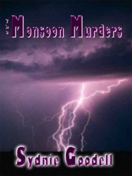 The Monsoon Murders