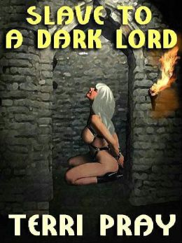 Slave to a Dark Lord