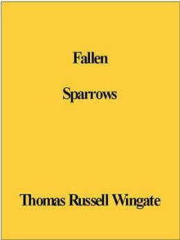 Fallen Sparrows