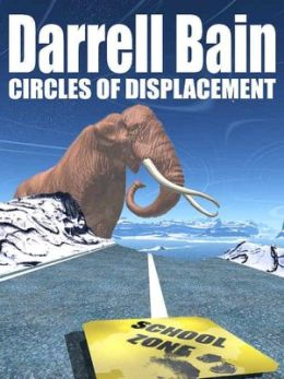 Circles of Displacement