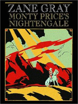 Monty Price's Nightengale