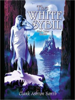 The White Sybil