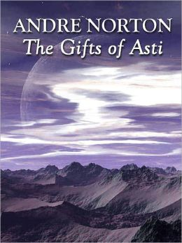 The Gifts of Asti