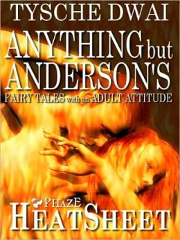 Anything But Anderson's