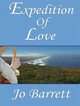 Expedition of Love