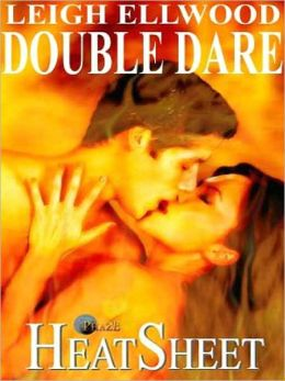 Double Dare [Dareville Series Book 2.5]