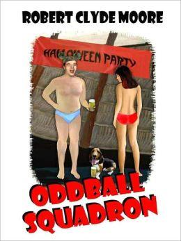 Oddball Squadron