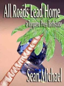 All Roads Lead Home [A Jarheads Novel]