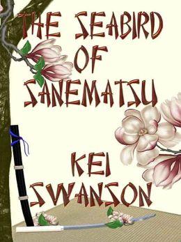 Seabird of Sanematsu