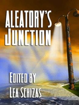 Aleatory's Junction