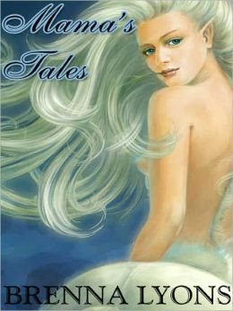 Mama's Tales