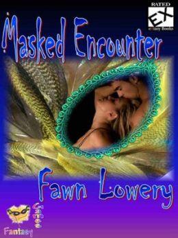 Masked Encounter