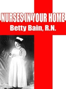 Nurses in Your Home