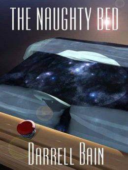 The Naughty Bed