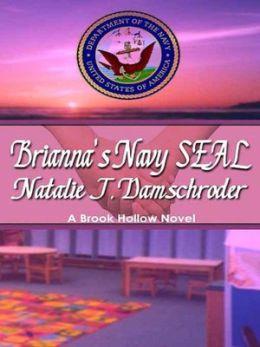 Brianna's Navy SEAL