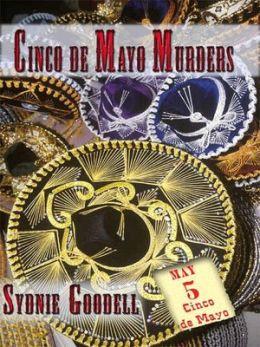 Cinco de Mayo Murders
