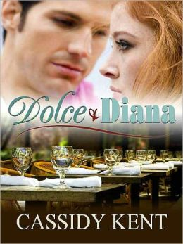 Dolce and Diana