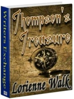 Thompson's Treasure
