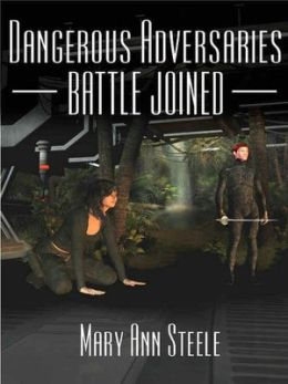 Dangerous Adversaries: Battle Joined
