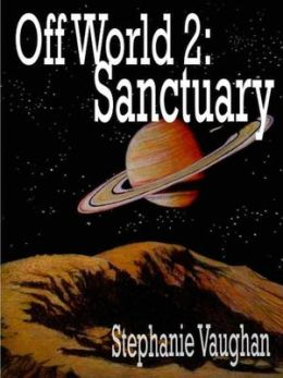 Off World 2: Sanctuary