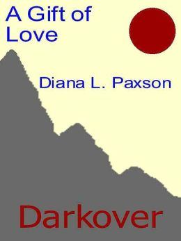 A Gift of Love [Darkover Series]