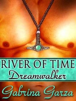 River of Time: Dreamwalker