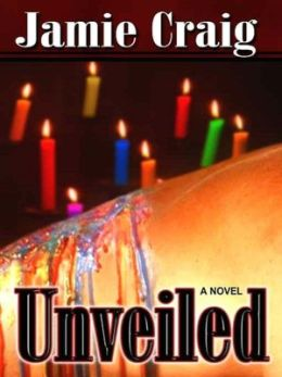 Unveiled [The Master Chronicles Book II]