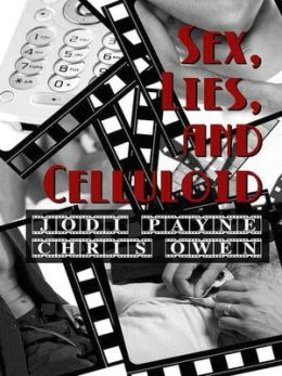 Sex, Lies and Celluloid