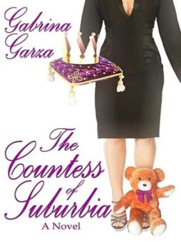 The Countess of Suburbia
