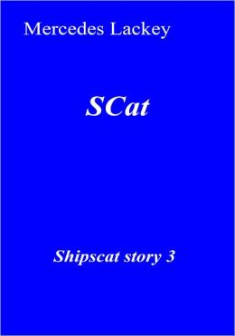 SCat (Shipscat Series #3)