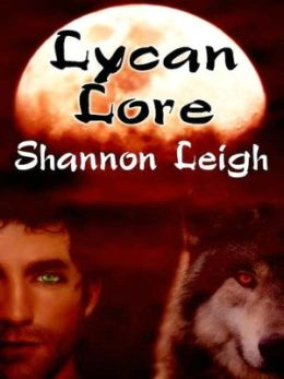 Lycan Lore
