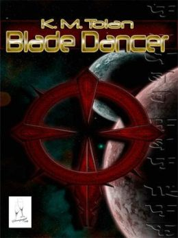 Blade Dancer