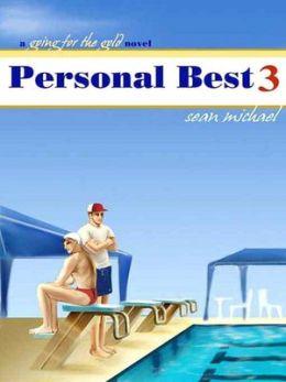 Personal Best III