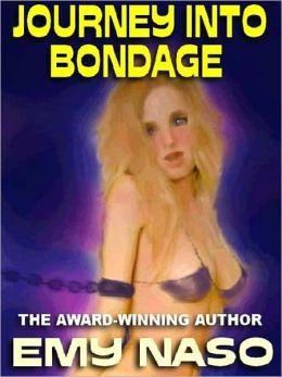 Journey Into Bondage: An Erotic Novelette