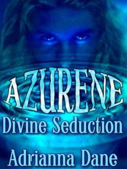 Azurene: Divine Seduction