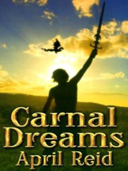 Carnal Dreams
