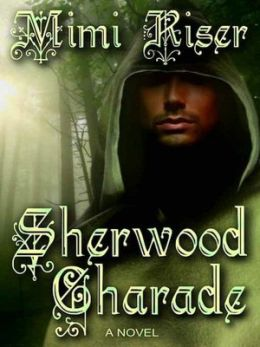 Sherwood Charade