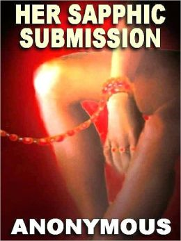Her Sapphic Submission: The 1960s Erotic Classic