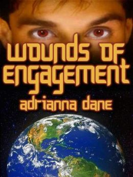 Wounds of Engagement