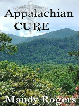 Appalachian Cure