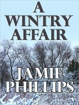 A Wintry Affair