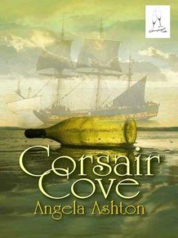 Corsair Cove